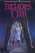 Image of The Ladies Club