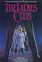 The Ladies Club