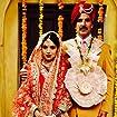 Akshay Kumar and Bhumi Pednekar in Toilet - Ek Prem Katha (2017)