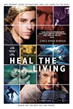Heal the Living(2016)
