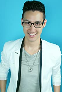 Brian Tanaka Picture