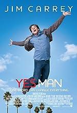 Yes Man(2008)