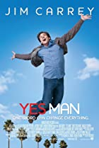 Image of Yes Man