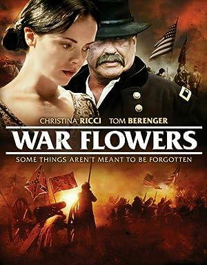 War Flowers (2012)