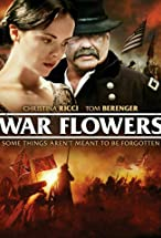 Primary image for War Flowers