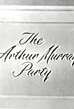 The Arthur Murray Party