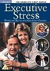 """""""Executive Stress"""""""