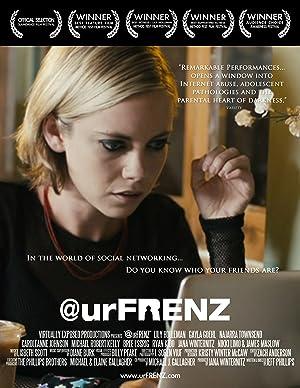 @urFRENZ (2010)