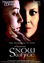 Snow White A Tale of Terror(1997)