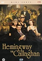 Hemingway: That Summer in Paris