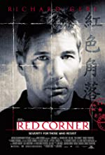 Red Corner(1997)