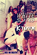 Primary image for White Slaves of K-Town