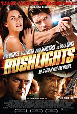 Permalink to Movie Rushlights (2013)