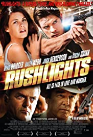 Rushlights