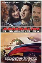 Adrenaline(2015)