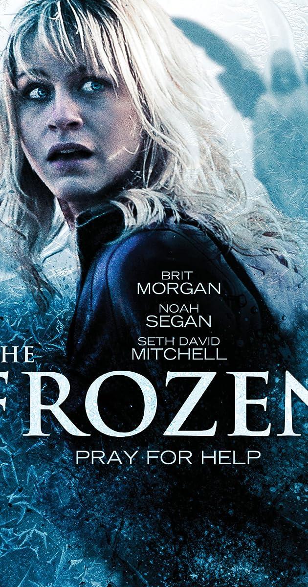 The Frozen (2012) - IMDb