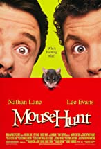 Primary image for Mousehunt