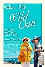 Wild Oats(2016)