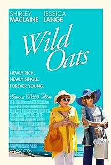 Poster Wild Oats