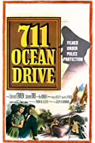 Image of 711 Ocean Drive