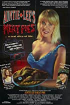 Image of Auntie Lee's Meat Pies