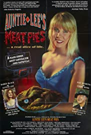 Auntie Lee's Meat Pies(1992) Poster - Movie Forum, Cast, Reviews