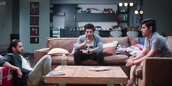 Pyaar Ka Punchnama 2 2 mp4 movie download