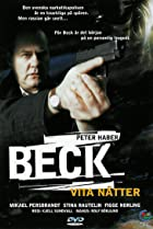 Image of Beck: Vita nätter