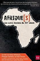 Image of La case du siècle: Birobidjan, Birobidjan!