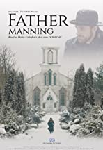 Father Manning