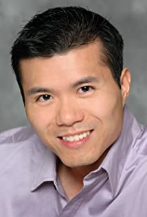 Tony Cheng Picture