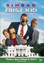 First Kid(1996)