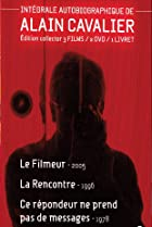 Image of Le filmeur