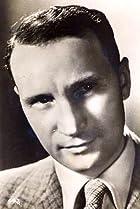 Image of René Lefèvre