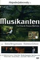 Image of Musikanten