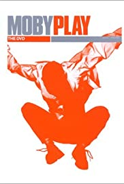 Moby: Play - The DVD Poster
