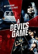 A Devil s Game(2016)