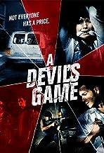 A Devil's Game