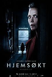 Hjemsøkt - Haunted (HC-ESubs)