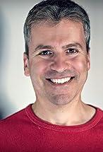 Philip Hersh's primary photo