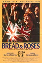 Image of Bread & Roses