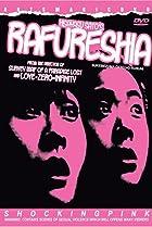 Image of Rafureshia