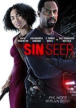 The Sin Seer(2015)