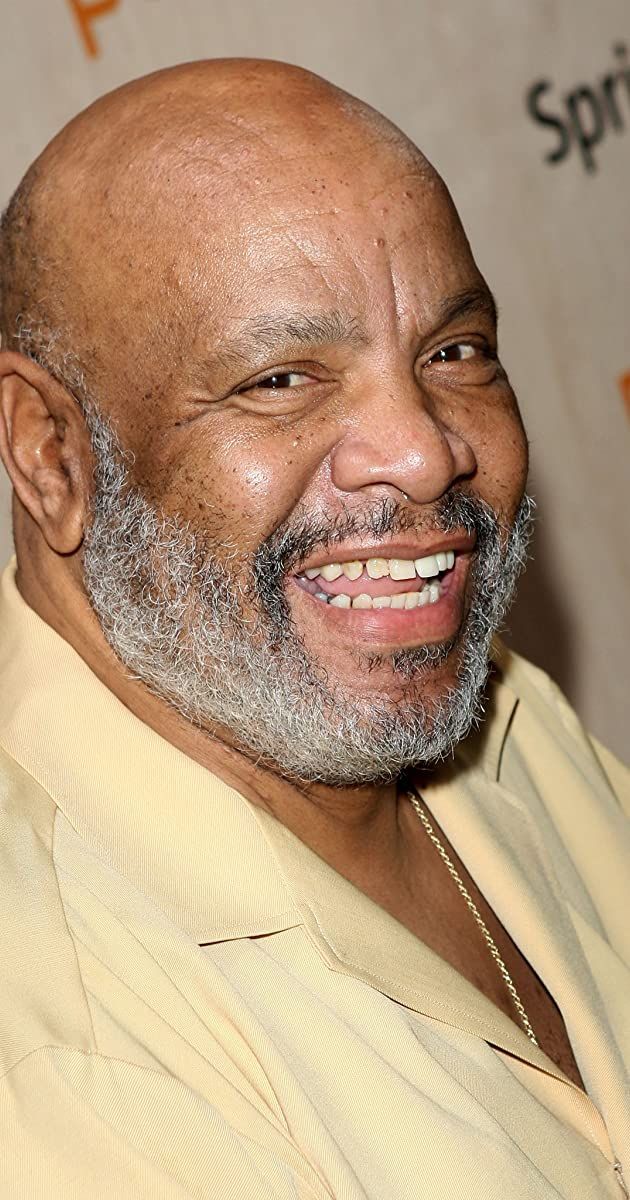 James Avery, Actor: Teenage Mutant Ninja Turtles. Although known as the uncle/patriarch and judge