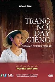 Trang noi day gieng Poster