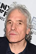 Abel Ferrara's primary photo