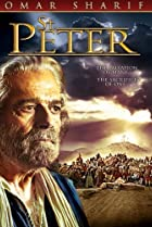 Image of Imperium: Saint Peter
