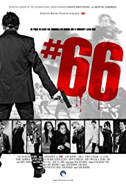 #66 Poster
