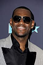 Image of LeBron James