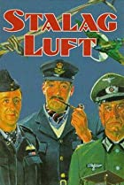 Image of Stalag Luft